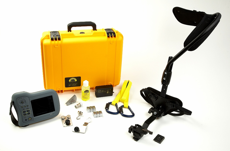 sonatest-sitescan-serie-d-Kit-and-harness-1024x675