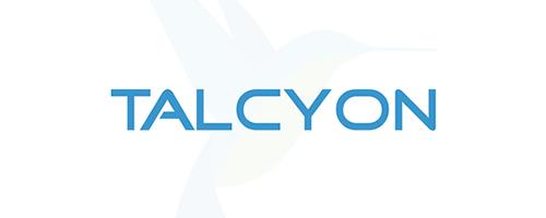 logo-talcyon