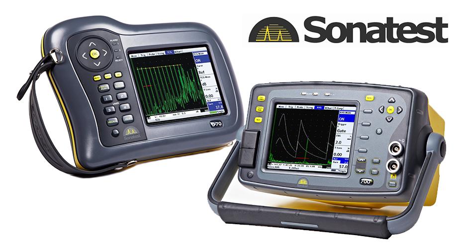 ultrassom-convencional-sonatest
