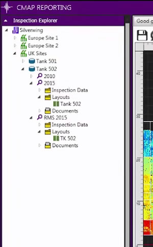 software-silverwing-c-map-organizador-inspecoes-img-1