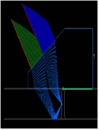 Sonatest VEO+: A perfomance e a versatilidade do Phased Array levadas ao limite
