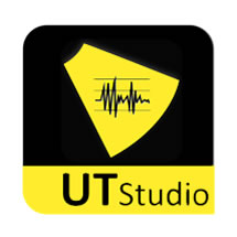14-ut-studio-sonatest-veocover-perfomance-versatilidade-phased-array