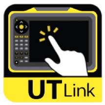15-ut-link-sonatest-veocover-perfomance-versatilidade-phased-array