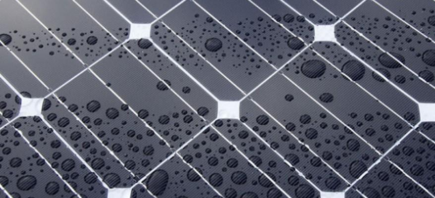 painel-solar-gera-energia-atraves-gotas-chuva-bc-end
