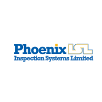 Phoenix-isl-logo-home