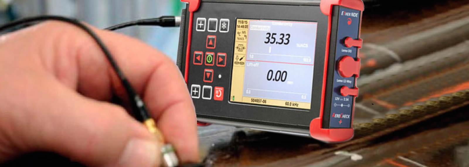 aerocheckdetector-de-falhas-por-correntes-parasitas-de-dupla-frequencia2