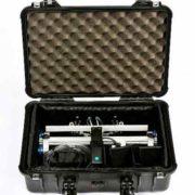 Scanner manual bidirecional para solda - Phoenix ISL Swift
