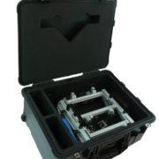 scanner-manual-ultrassom-phoenix-magman-2