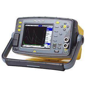 detector de falhas masterscan 700M