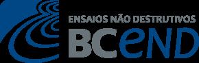 BC END - Ensaios não Destrutivos