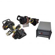 x2-spider-scanner-acesso-remoto-inspecao-ultrassom-mapeamento-corrosao-2