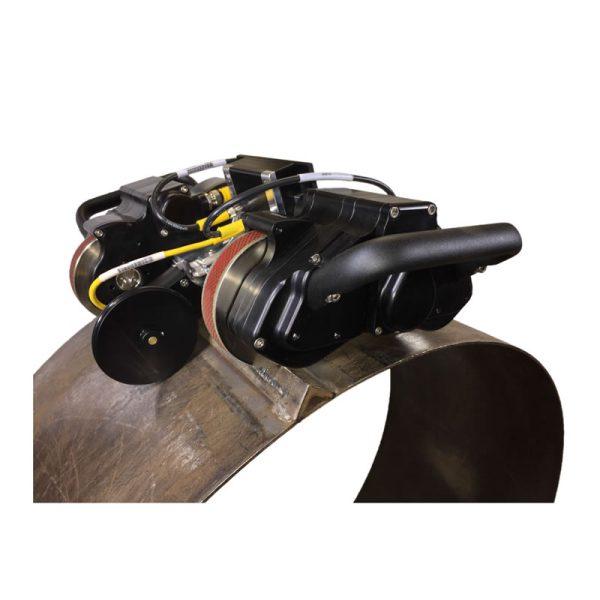 x2-spider-scanner-acesso-remoto-inspecao-ultrassom-mapeamento-corrosao