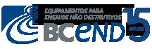 BC END - Equipamentos para Ensaios Não Destrutivos